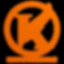 KUMA_logo_name-03.png