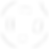 KUMA_logo-01.png