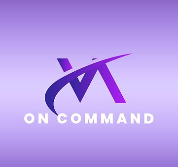 Logo-16-19.png