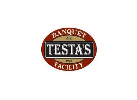 Testa's Pasta Sauce