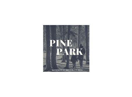 Pine Park
