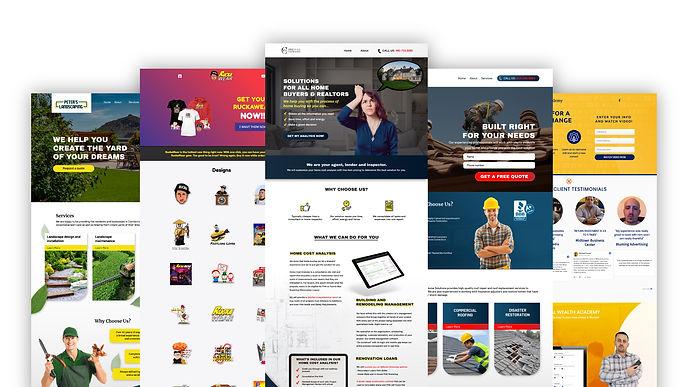5-websites-landingpages.jpg