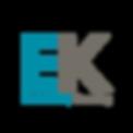 EK-logo-transparent-03.png