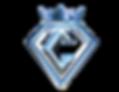 C-Chrome-logo.png