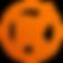 KUMA_logo-02.png
