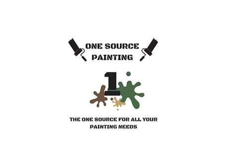One Source Painting LLC