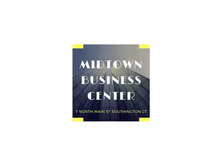 Midtown Business Center