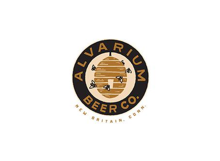 Alvarium Beer Company