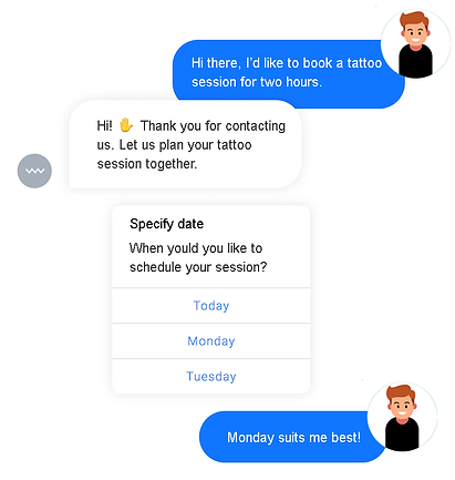 Chatbot-template.png