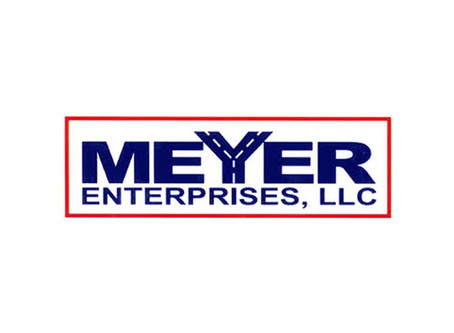 Meyer Metals LLC