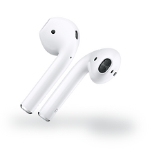 airpods-01.png