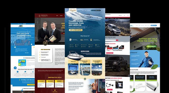 5-websites-landingpages-01.png