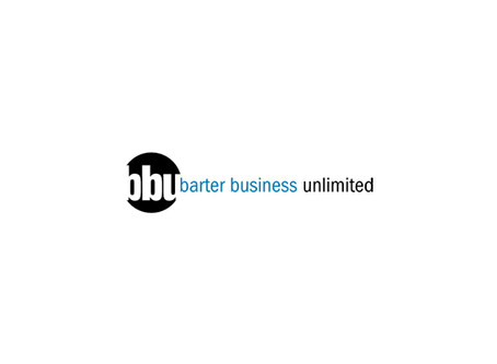 Barter Business Unlimited
