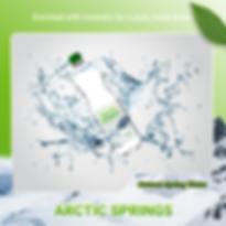 waterbottle-video-skin1-01.png