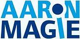 logo_magie.jpg