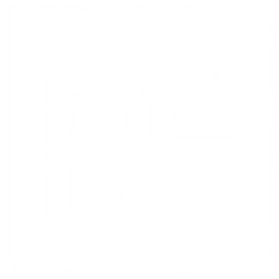 R2-logo-white full.png