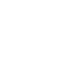 R3-NETWORK copy111.png