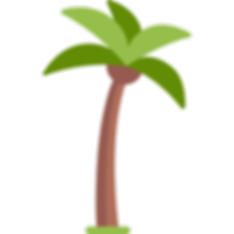 palm-tree (1).png
