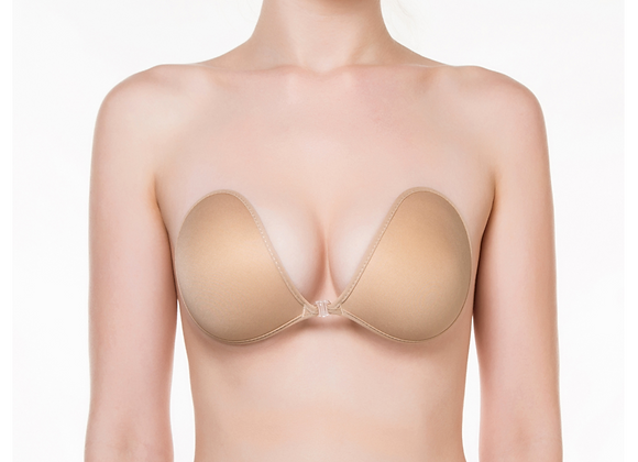 NuBra Superpadded