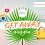 Thumbnail: Getaway Bundle 🌴