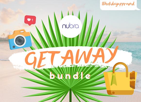 Getaway Bundle 🌴