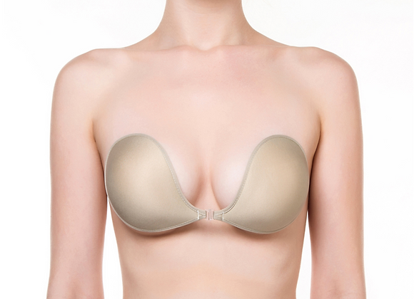 Nubra Push Up Plunge