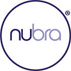 NuBra Logo