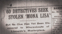 DETECTIVES HEADLINE.jpg