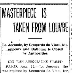 San Antonio Light-1911-08-22.jpg