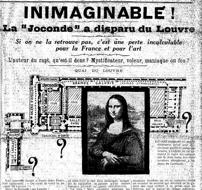 LM-1911-08-23.jpg