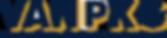 logo5.28v2.png