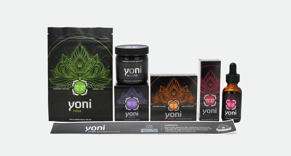 custom packaging_yoni group photos.jpg