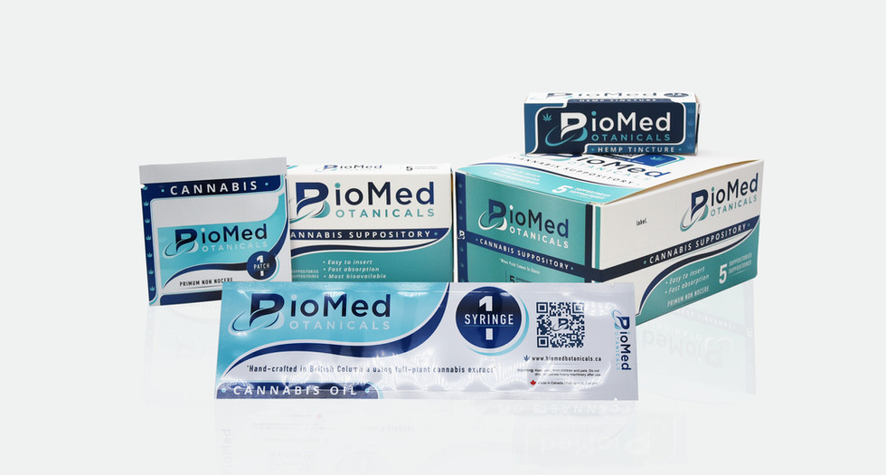 custom packaging_BioMed group photos.jpg