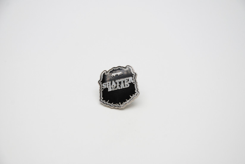 Custom Hat Pin
