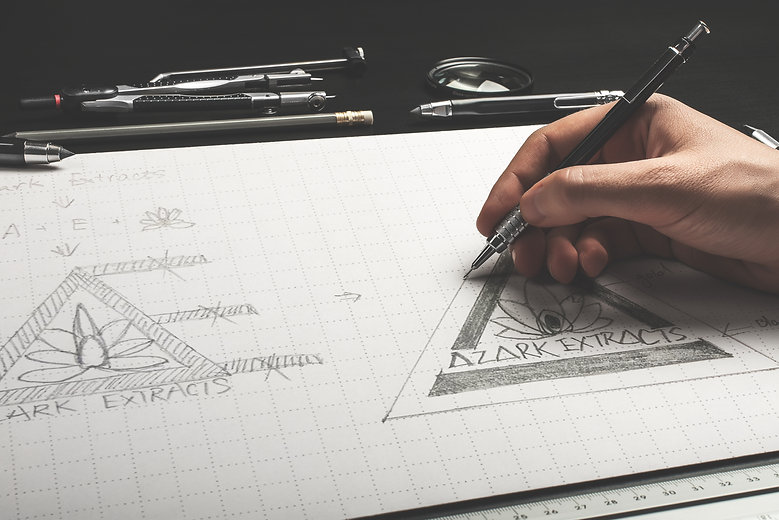 hand drawn logo.jpg