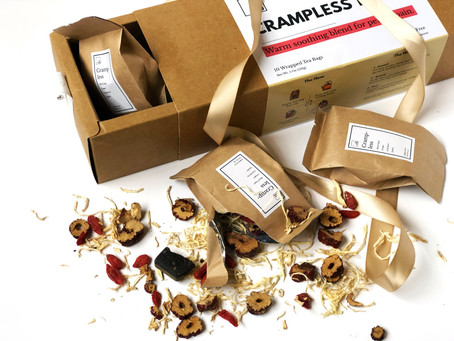 How Can Your Brand Make a Positive Impact With Packaging