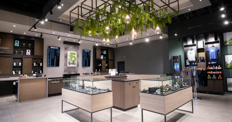 'It's a new frontier': Sask. opens applications for pot stores in smaller communities