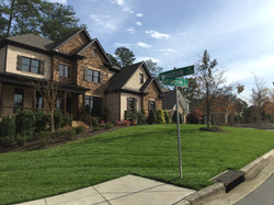 Lawn Maintenance Packages Raleigh NC
