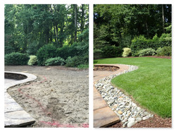 Sod Install North Hills raleigh nc Landscaping .jpg
