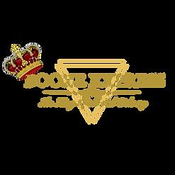 bOOZE EXPRESS.png