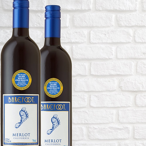 The Wine Duet Deal