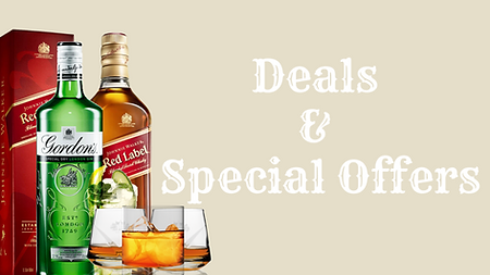 YourTWENTY4 deals and special offers