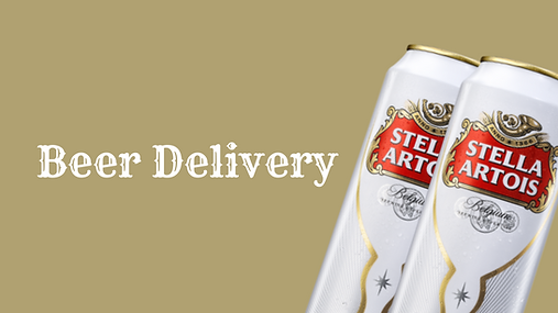 Beer delivery.png