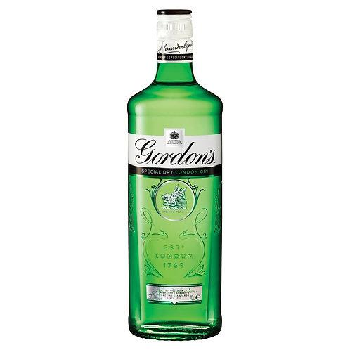 Gordons Londons Dry Gin