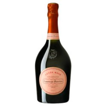 Laurent Perrier Rose 75cl/750ml