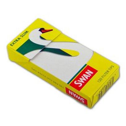 Swan Filters