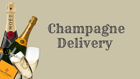 champagne delivery 2.png
