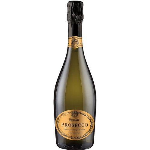 Rossini Prosecco 750ml/75cl
