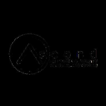 Ascend logo transparente