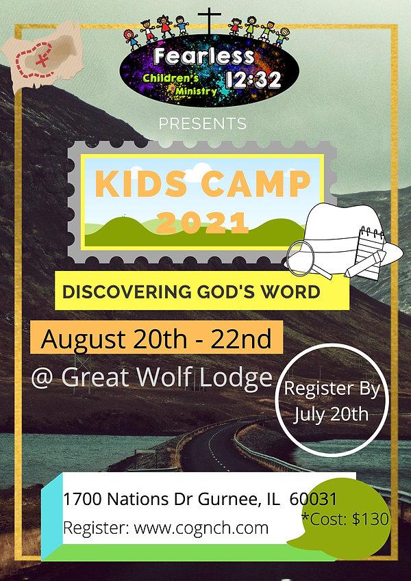 KidsCamp2021Flyer.jpg